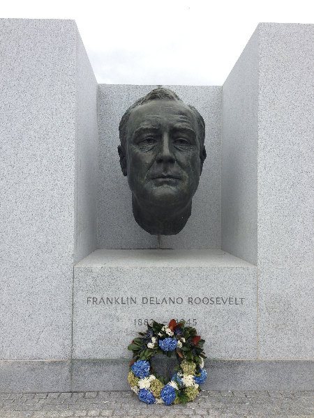 four-freedoms-fdr-monument-5