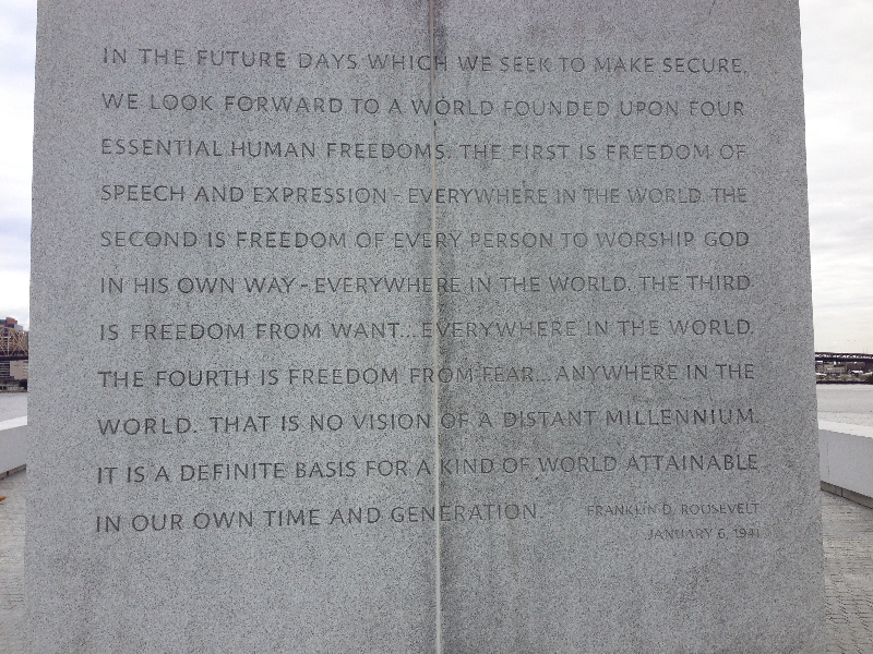 four-freedoms-fdr-monument-6