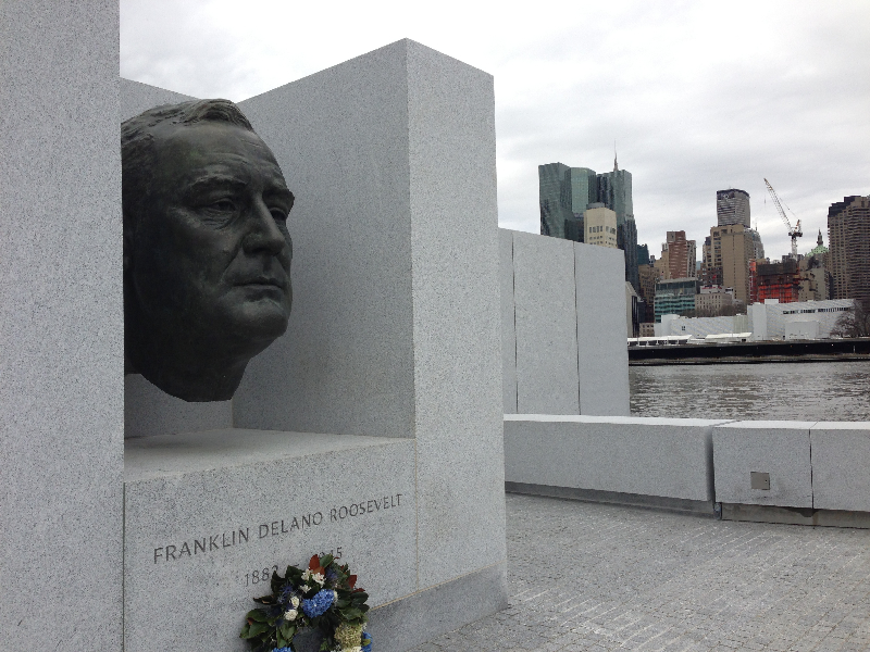 four-freedoms-fdr-monument-8