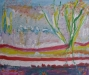 untitled-late-landscape-acrylic-on-canvas-collection-of-linda-tobey