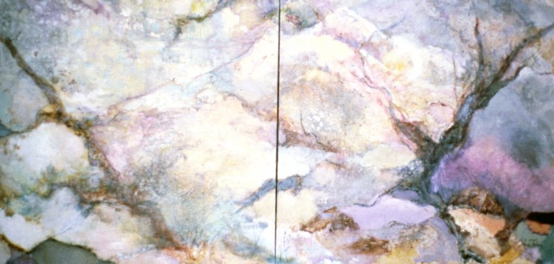 the-quiet-place-alt-silent-spring-1986-acrylic-on-canvas-72x36-jpg