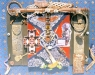 pray-for-the-native-warrior-alt-title-totems-pictographs-3-totems-1992-22x28x6-photo-prints-driftwood-boxes-sold-jpg