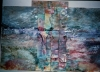 tropospheric-landscape-1993-mixd-media-on-paper-36x40