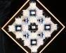 quilted-images-alt-consecrated-ground-may-1989-photographic-montage-jpg