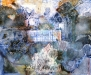 can-this-be-space-alt-formula-to-reach-the-4th-dimension-collagraph-transparencies-26x32-jpg