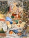klimt-made-me-do-it-callagraph-mixed-28x22-jpg