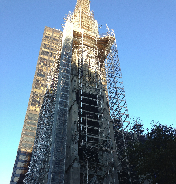 st-patricks-gets-a-face-lift-1