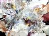 exploding-galaxies-n-d-c1980s-acrylic-32x38-jpg