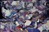 odyssey-of-everyman-1993-acrylic-48x72