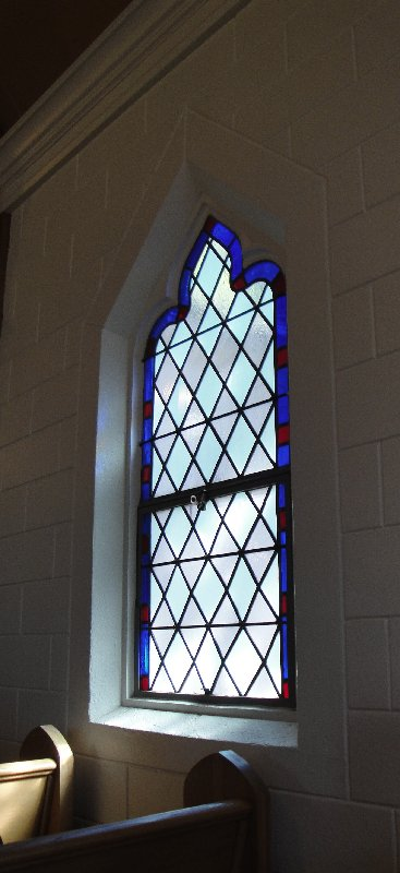 grace-church-stained-glass-window