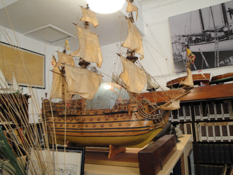 nautical-museum-1