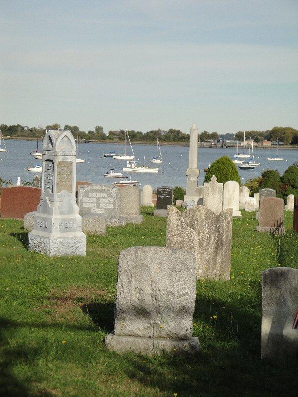 pelham-cemetery-1