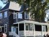 barbara-dolensek-house-exterior-2