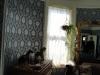 barbaras-house-bay-window-room-downstairs