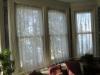 barbaras-house-upstairs-bedroom