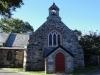 christ-church-pelham-manor