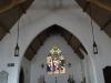 grace-church-john-bolton-window