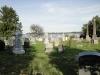 pelham-cemetery-0