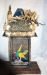 bird-in-a-box-alt-save-the-birds-1998-assemblage-wood-wire-feathers-52x24x6-jpg