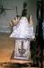 chicken-on-my-box-1997-found-objects-40x20x20-jpg