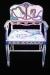dragon-ladys-chair-c1986-8-acrylic-on-wood-35x22x18-jpg