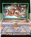 little-trunk-with-memories-1989-assemblage-28x12x19-jpg