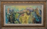 untitled-oil-Collection of Judy and Martin Tobey-jpg