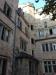 brothers-immunity-courtyard-dorm