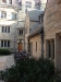 brothers-immunity-courtyard
