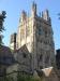 collegiate-gothic