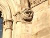 monkey-gargoyle-on-art-building