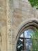 totem-carving-on-grad-studies-building