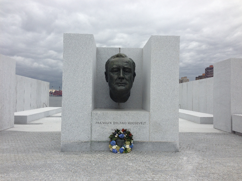four-freedoms-fdr-monument-4