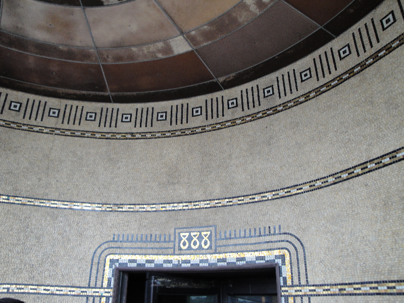 vaulted-tiled-entrance-2
