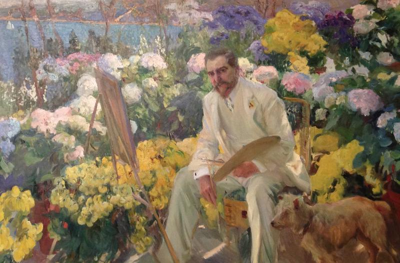 sorolla-louis-comfort-tiffany-1911