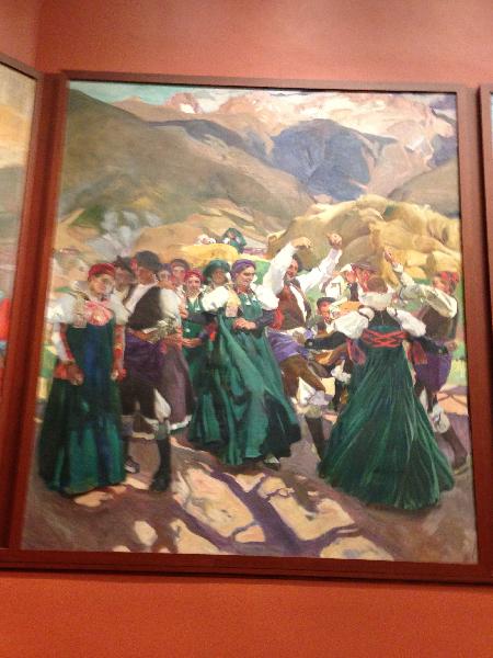 sorolla-vision-of-spain-mural-6