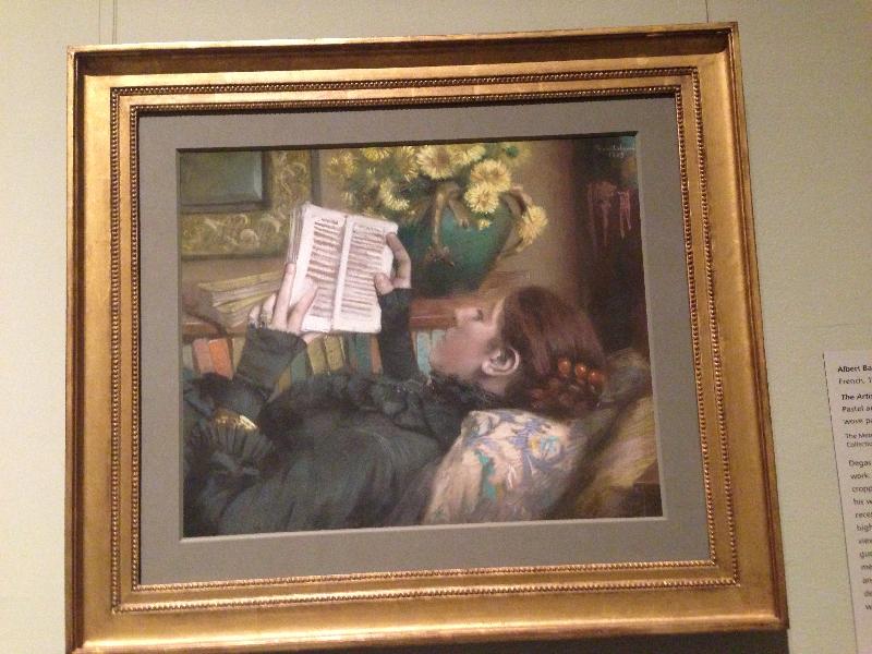 bartholome-artist-wife-reading