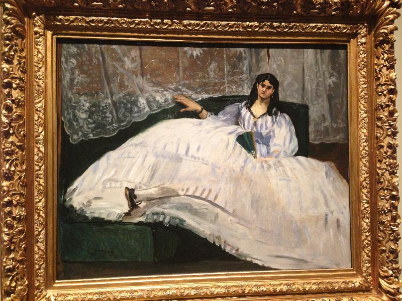 manet-lady-with-fan-1862