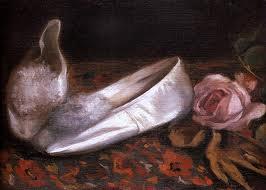 shoes-eva-gonzales