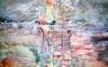 tropospheric-landscape-n-d-paper-folded-dyed-torn-etc-30x40-jpg