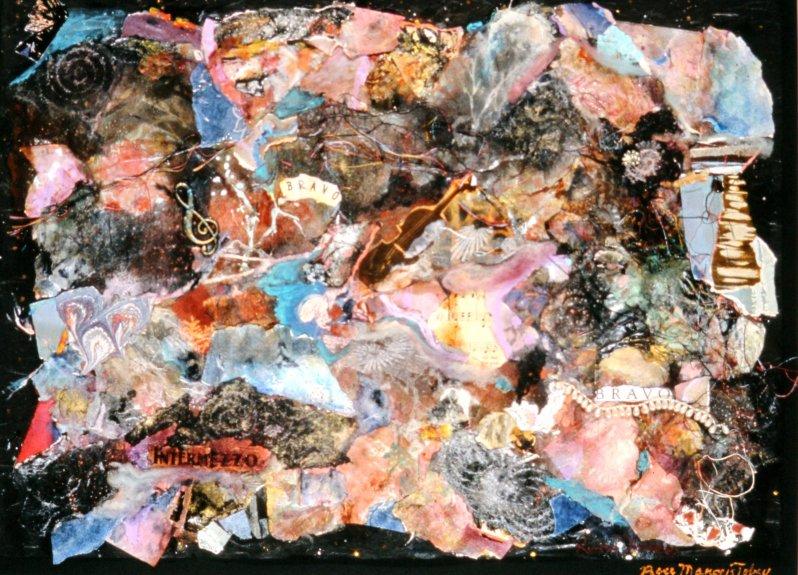 bravo-1994-collage-30x36-jpg