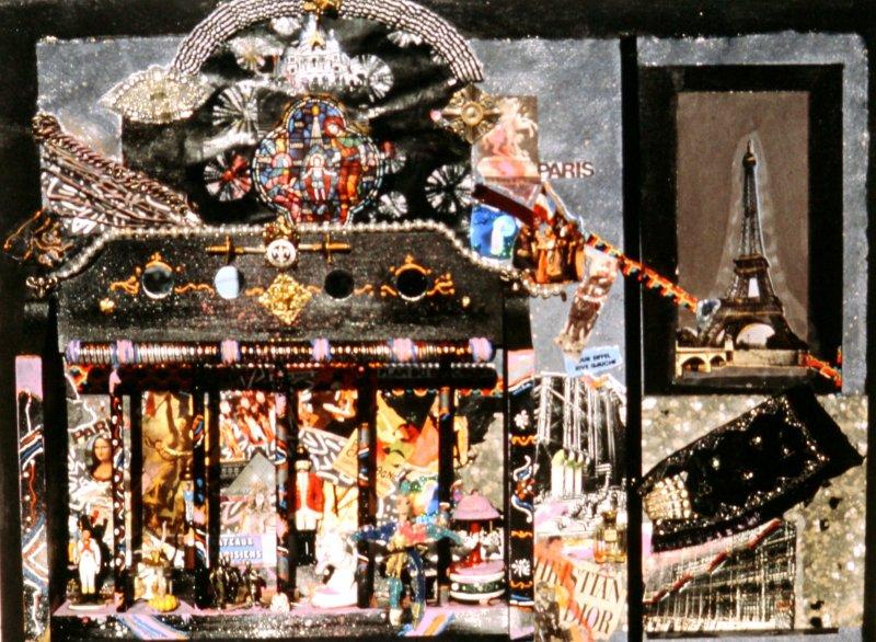 esprit-de-parti-alt-i-adore-paree-1994-mixed-media-on-paper-wood-beads-28x22-jpg