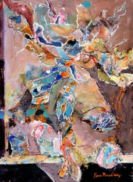 fleur-sur-la-table-collage-jpg