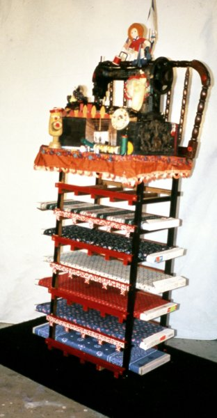 sewing-center-alt-as-thou-sewith-1994-assemblage-61x40x20-jpg