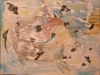 untitled-spirit-late-painting-alzheimers-period-jpg