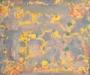 untitled-yellow-dance-jpg