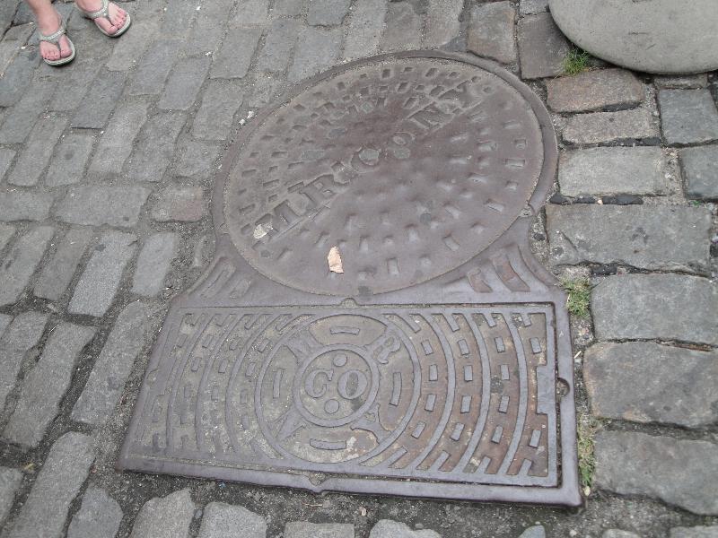 manhole-cover-1