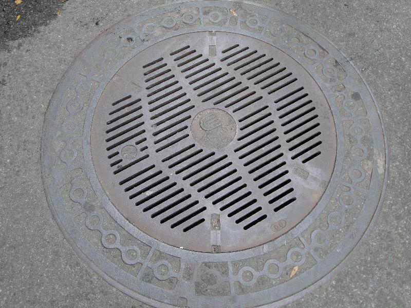 manhole-cover-5