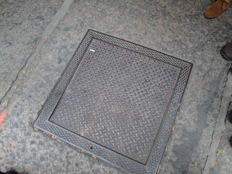 manhole-cover-6