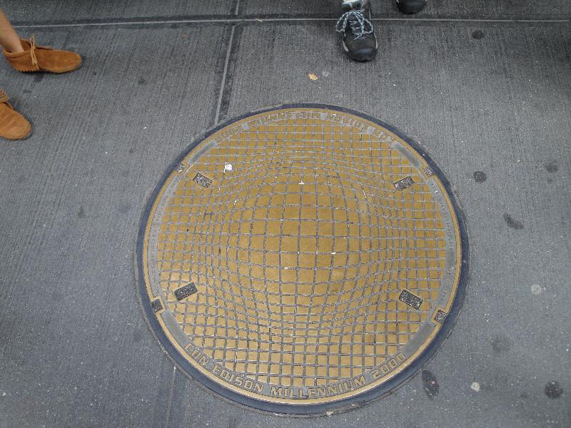 manhole-cover-milennium